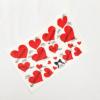 &LOVECLOSET